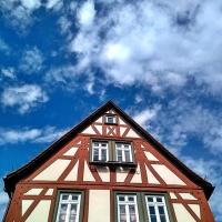 Pueblos de Alemania. Qué visitar cerca de Frankfurt