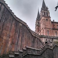 Pasaporte al norte de España. Descenso del Sella y ruta por Asturias.