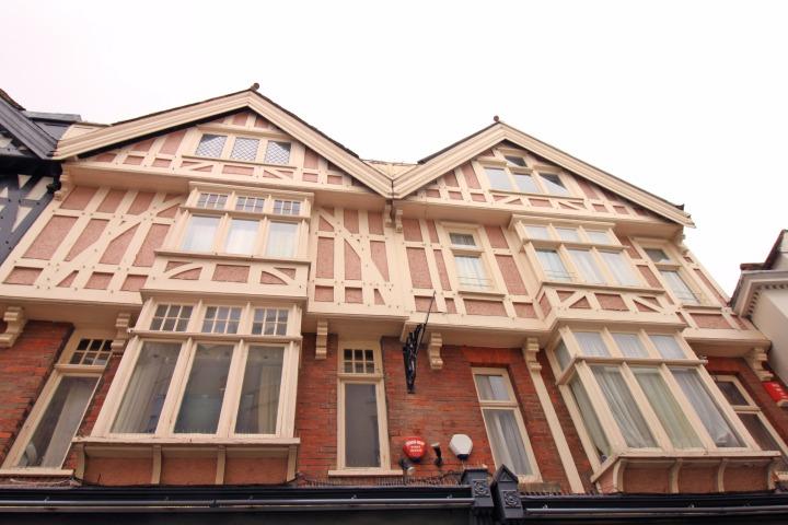 canterbury_casas.jpg