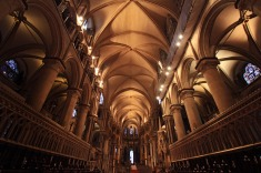 cathedral-canterbury