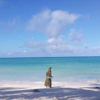Pasaporte a Tanzania. Zanzibar, una isla aún desconocida
